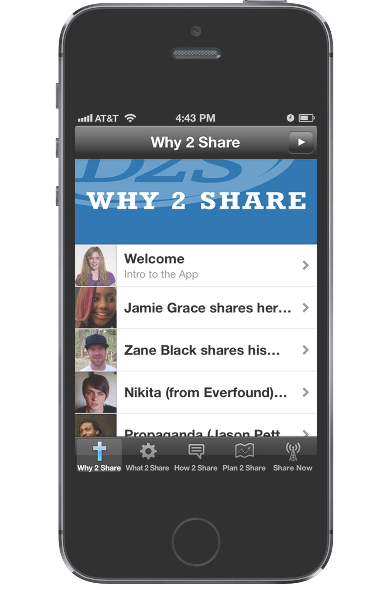 dare-2-share-app-screenshot-graphic