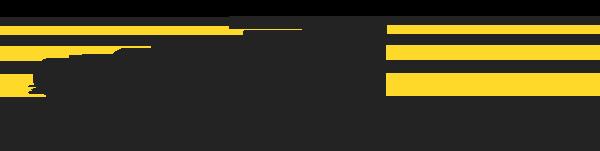 energize-logo-black