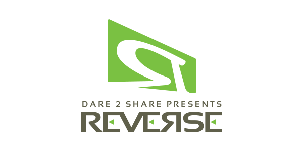 reverse-logo-transparent-double-deck