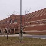 Reservoir_High_School