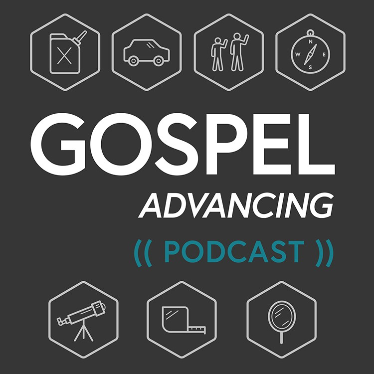 Gospel_Advancing_Podcast_Graphic