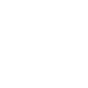 gam-podcast-web-player-logo