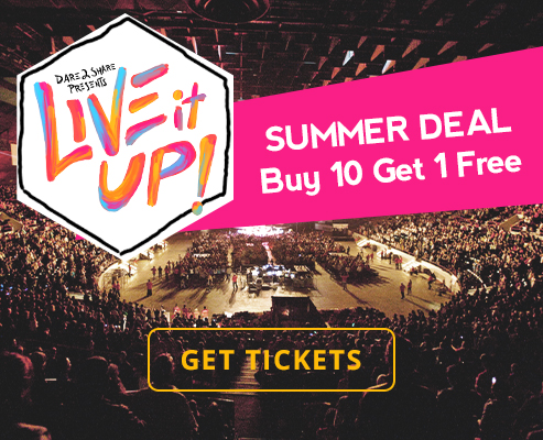 Summer-Deal-Graphic